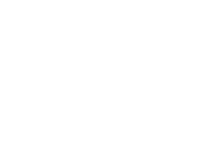 Edinburgh Beach View Apartment Logo